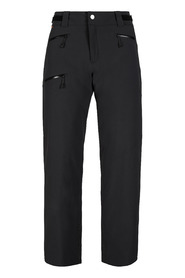 Stoney Thermo Pants
