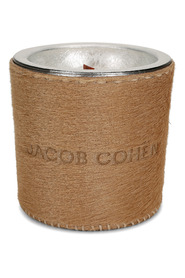 Beige Jacob Cohën Candle Limited Edition Home