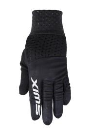 Triac warm gloves