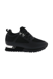 Kids Diver Midnight Sneakers