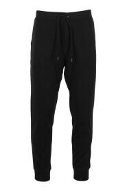 pants 710-652314