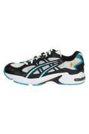 Sneakers - 002 gel kayano 5 -17 1021A163