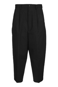 Trousers WHP008W21PW