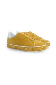 Sneakersy 'Jess'