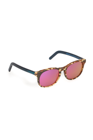 LX029P0A sunglasses