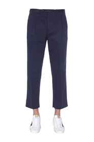 GEORGE TROUSERS