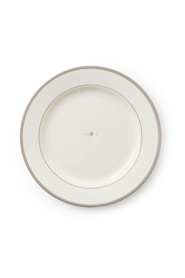 Icons Dinner Plate 26,5Cm Earthenware