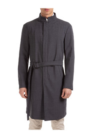 men's wool coat overcoat