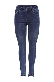 Skinny jeans JDY Laura regular