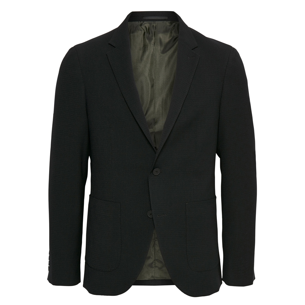 Matinique blazer, George Black