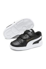 Puma Sneaker Ralph Sampson Low
