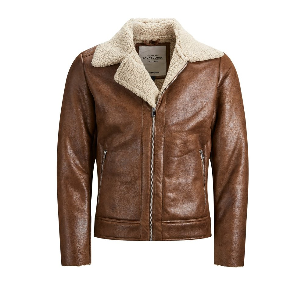 Jacket Aviator