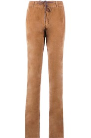 pantalon VBE011 917