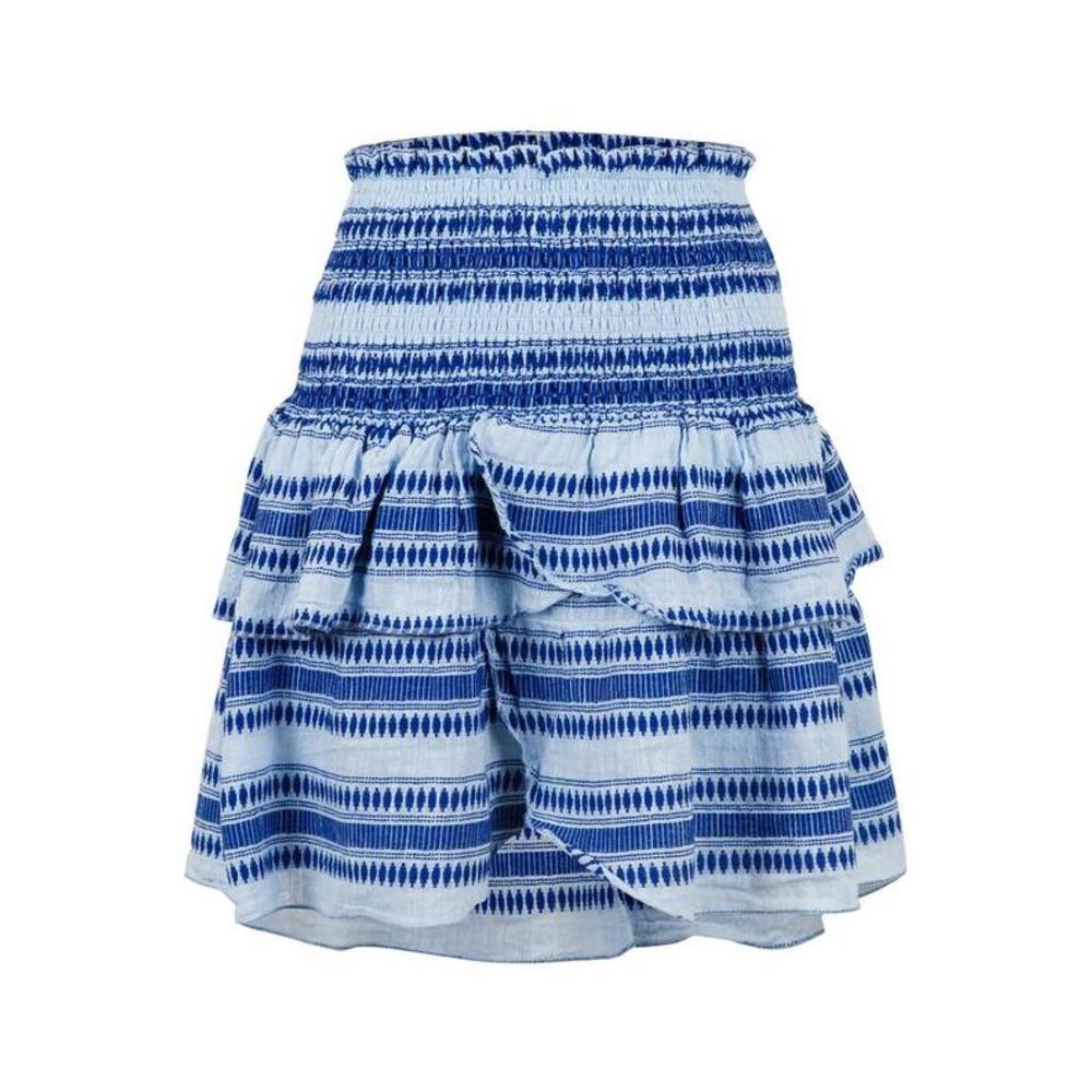 Carin Stitch Skirt