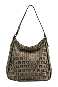 pre-owned Small Hobo Tote