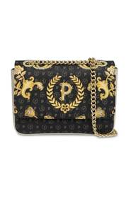CROSSBODY BAG HERITAGE QUEEN FOR A DAY TE8413 121