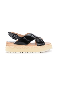 Sandalo Anambei