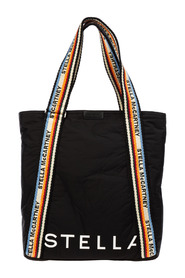 women's shoulder bag  tote