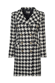 coat pied the coq Cfc0095441003