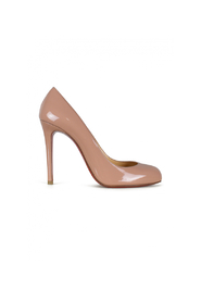 Fifille pumps 100