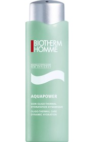 Biotherm Homme Aquapower Gel Intense Moisturizer 75ml