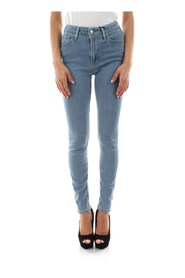18882 0234-721 JEANS