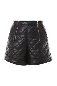 Shorts RS21121