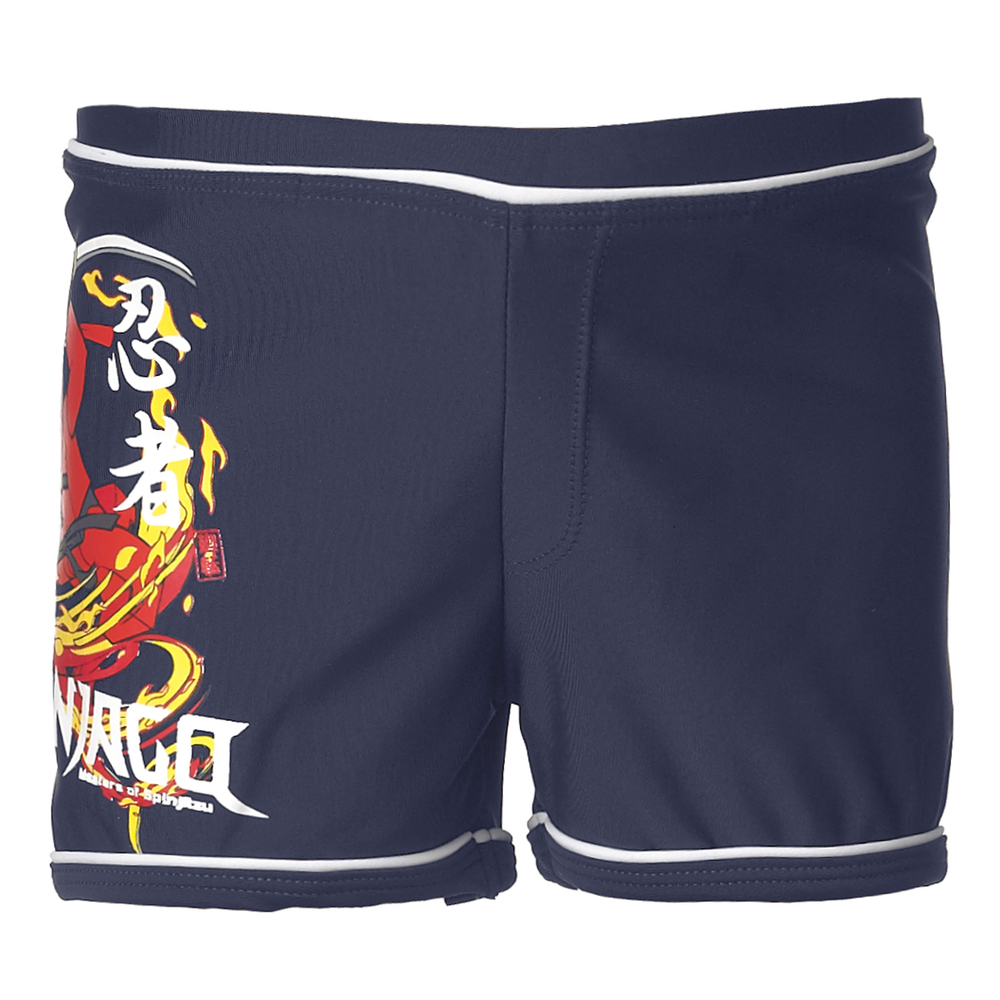 Lego Adam 503 swim shorts
