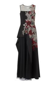 Electra kjole