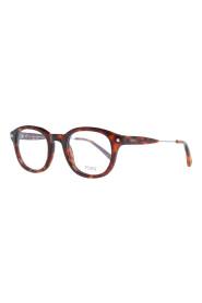 glasögon TO5196 054