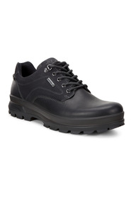 Track GTX shoes