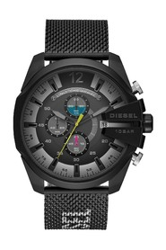 DZ4514 WATCH