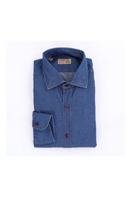 12660880 Denim Shirt