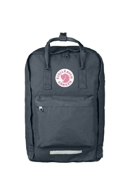 Kånken pc backpack 17