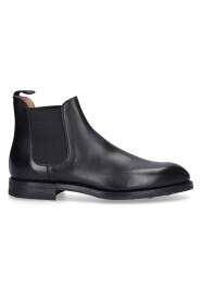 Chelsea Boots CHELSEA 5