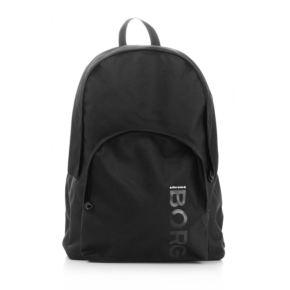 Backpack Core 716