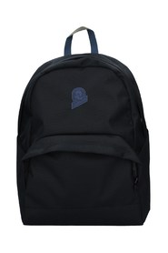 206002108 Backpack