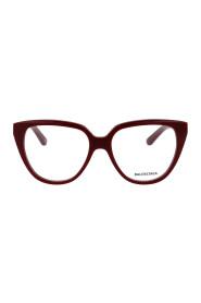 BB0129O 006 Glasses