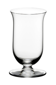 Vinum Single Malt Whiskey glasses