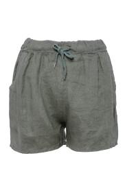 Shorts Drops