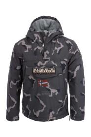 jacket 1 F61-XS