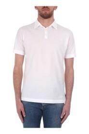 811818 Z0380 Polo shirt