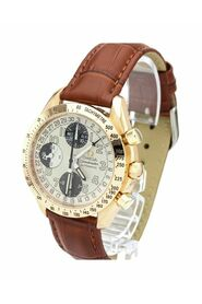 Pre-owned Speedmaster Automatic Men's Sports Watch 3623.33