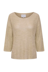 CetronaPW Knit 30305124 Pebble