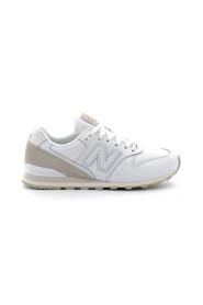 sneakers wl996fps