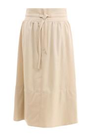 Skirt 04SK125