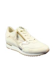 5025 Shoes