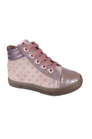 Kidsschoenen Bottines