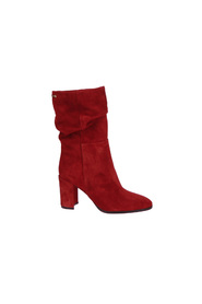 Marzia Half Long Boot