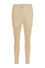 Pantalon W20LTD/CARGO